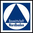 BAUWIRTSCHAFT NORDBADEN E.V.