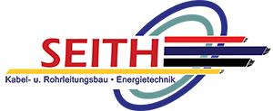 Seith Leitungsbau GmbH & Co. KG