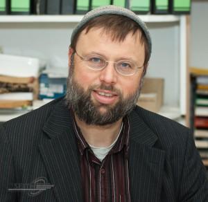 Harald Seith