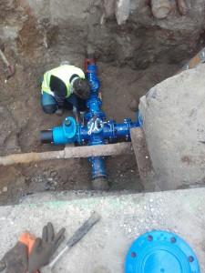 Wasserversorgung-2017-03-21-2